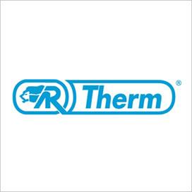 AR Therm