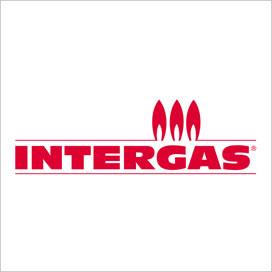 Logo Intergas